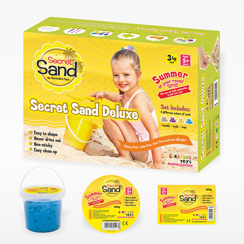 GT62002_Secret_Sand_Deluxe
