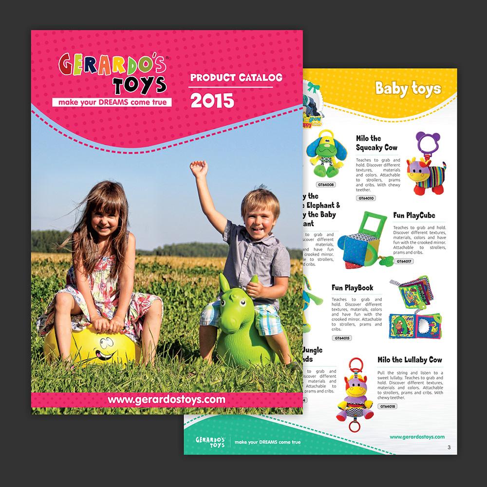 Gerardos_Toys_Product_Catalog_2015