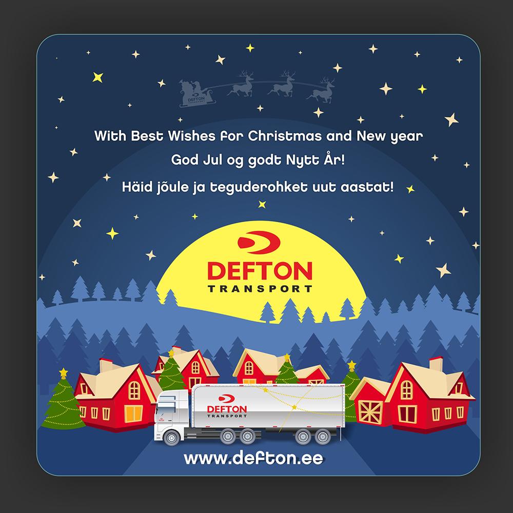 DEFTON_joulukaart2015