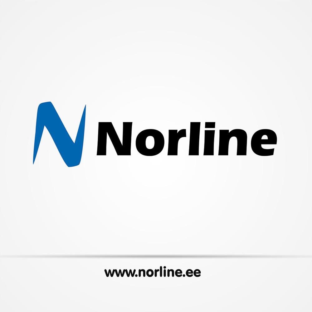 Norline